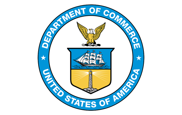 Department of Commerce, U.S. Census Bureau