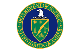 U.S. Department of Energy, ARPA-E