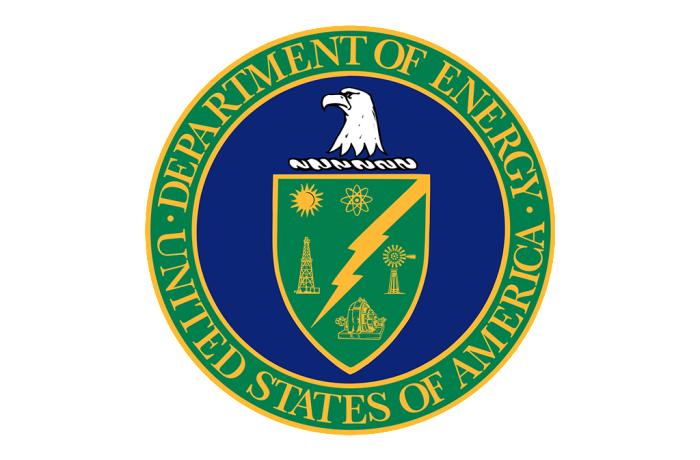 U.S. Department of Energy, ARPA-E