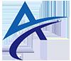 Arrikai LLC